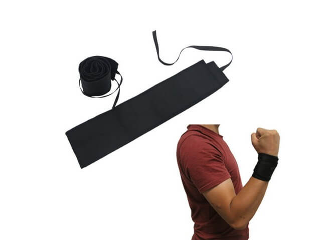 Защитная повязка