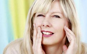 если болит зуб после лечения кариеса