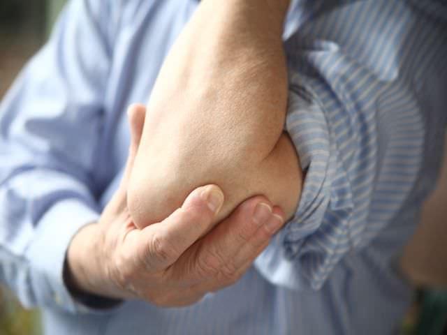 профилактика остеоартроза