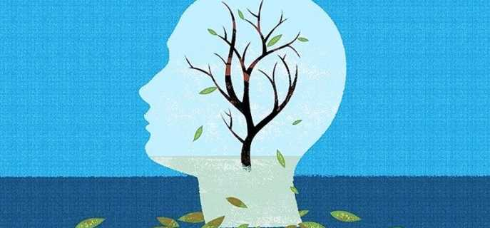 Характеристика деменции с тельцами Леви