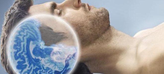 Ценность сна по часам , правда или вымысел?