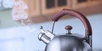Рецепты лечебной настойки на кедровых орешках