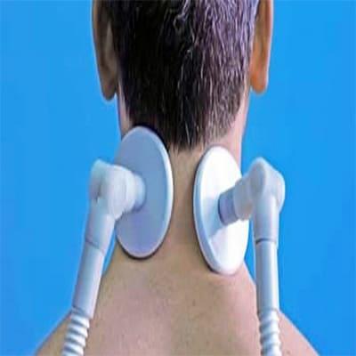 Что такое унковертебральный артроз шейного отдела позвоночника