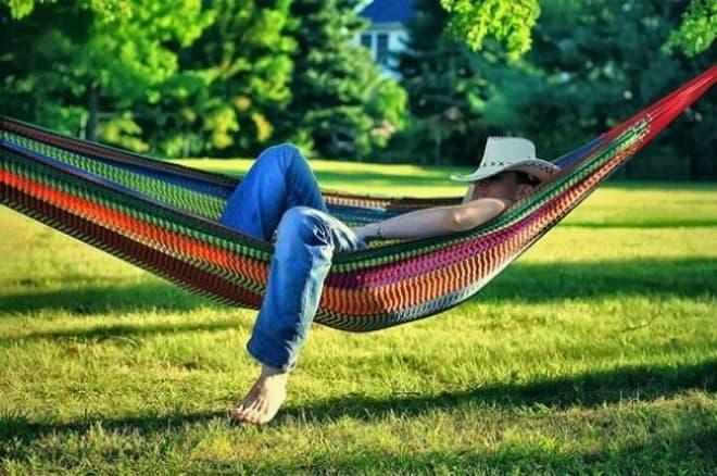 Сиеста — полезный отдых или вредная традиция