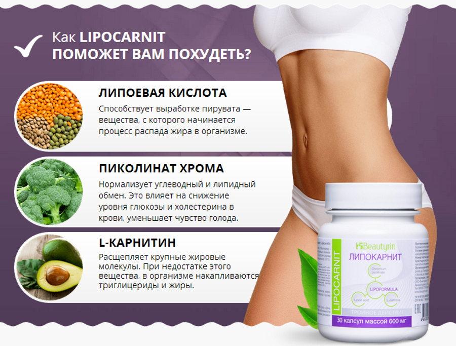 Какими Препаратами Сбросить Вес. Препараты для похудения, которые реально помогают и продаются в аптеке