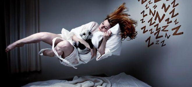 Спать меньше, жить успешнее — возможно ли это?