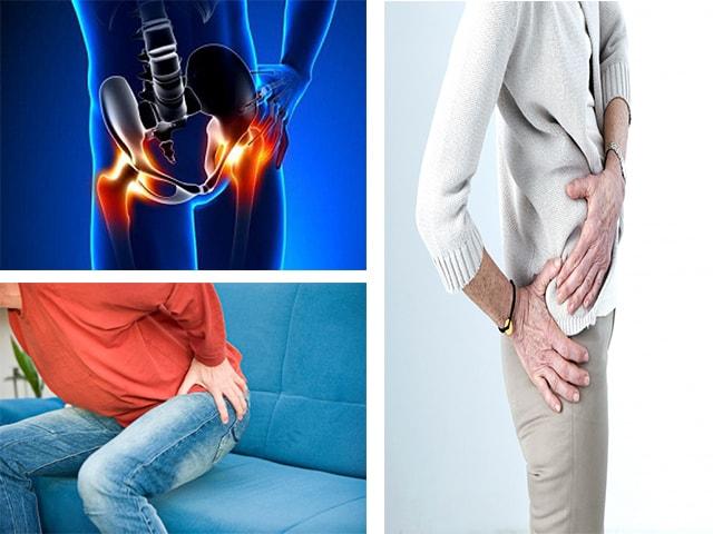 Факторы влияющие на болевые ощущения