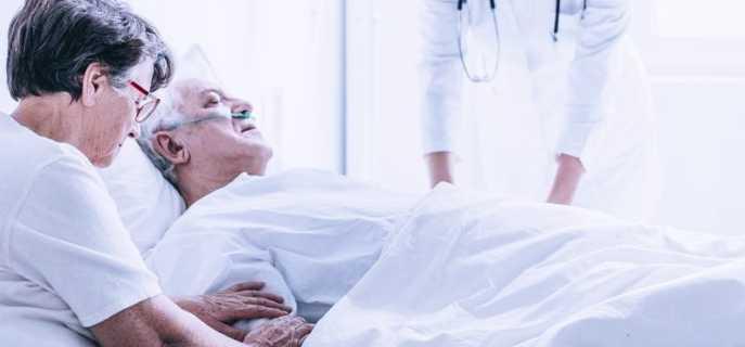 Прогнозы и причины комы после инсульта
