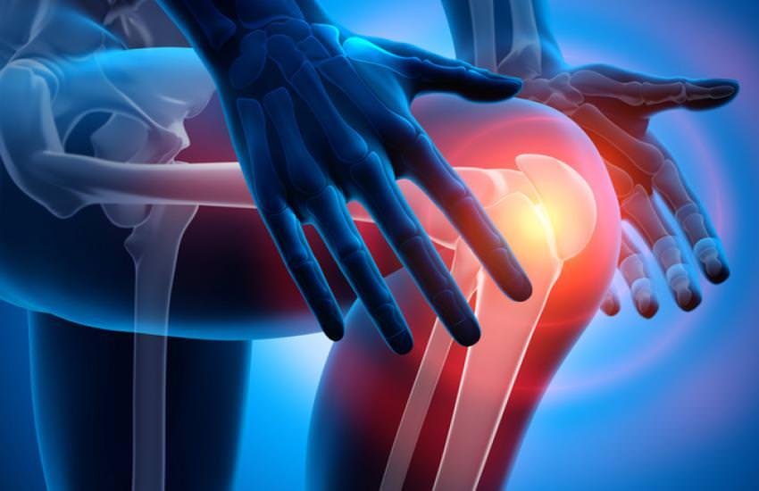 вывих-коленного-сустава