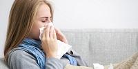 Симптомы синусита и лечение народными средствами