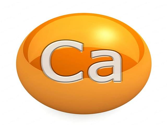 Симптомы при недостатке кальция в организме, продукты, содержащие кальций
