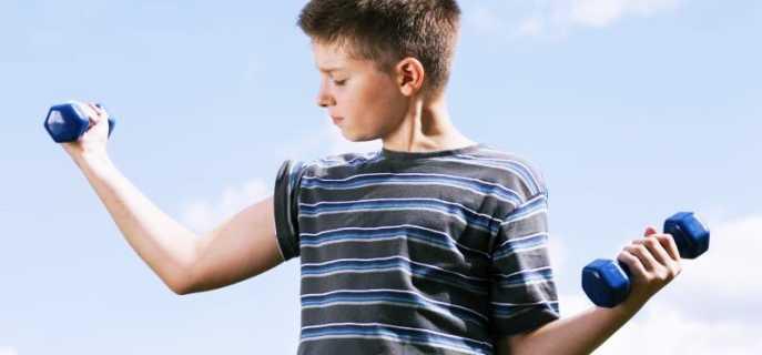 Симптомы и опасности ВСД у подростков