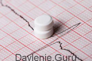 Клинический эффект статинов