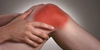 Симптомы латерального и медиального эпикондилита локтевого сустава и методы лечения в домашних условиях