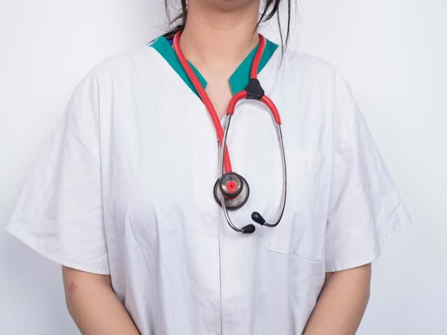 Врач-травматолог