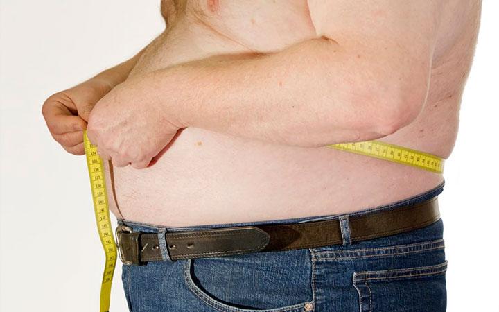 Сельдерей ускоряет процесс пищеварения