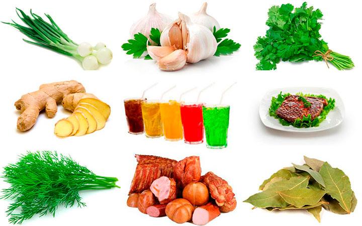 Цистит диета и лечение питание