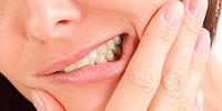 Лечим заложенность носа в домашних условиях проверенные рецепты