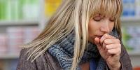 Лечение туберкулеза легких в домашних условиях