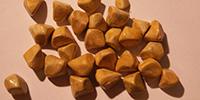 Камни в желочном