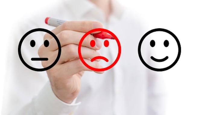 Отрицательные отзывы покупателей о матрасах Perrino