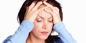 Болит голова что делать