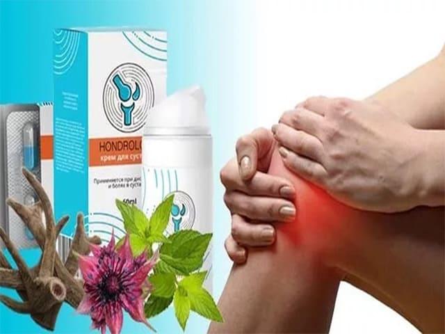 Какая мазь от боли в коленях лучше и эффективнее
