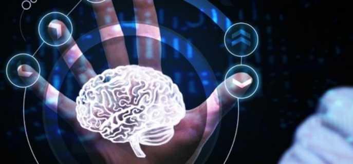 Причины, проявление и лечение дистонии сосудов головного мозга