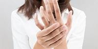 Лечение гидраденита у женщин и мужчин народными средствами рецепты и профилактика