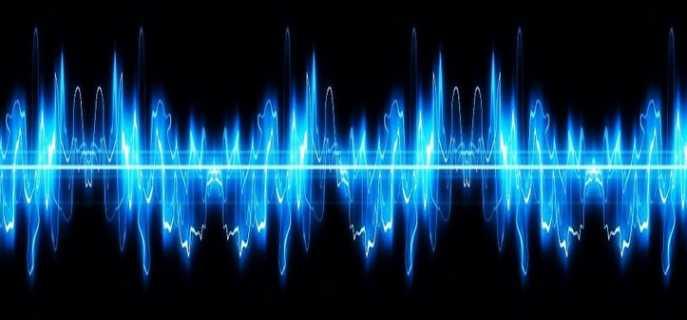 Альфа-активность и другие ритмы головного мозга