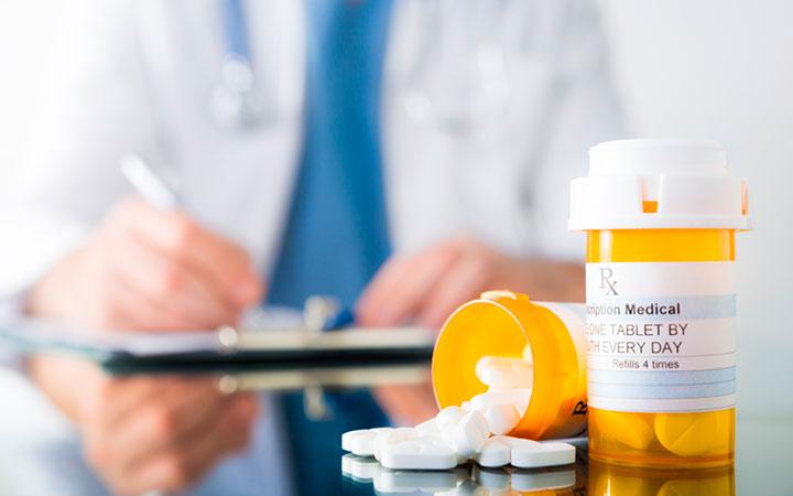 Таблетки от глистов для человека для профилактики