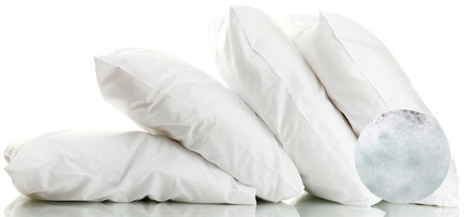 подушки с тинсулейтом