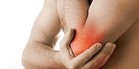 Лечение стенозирующего лигаментита большого пальца в домашних условиях
