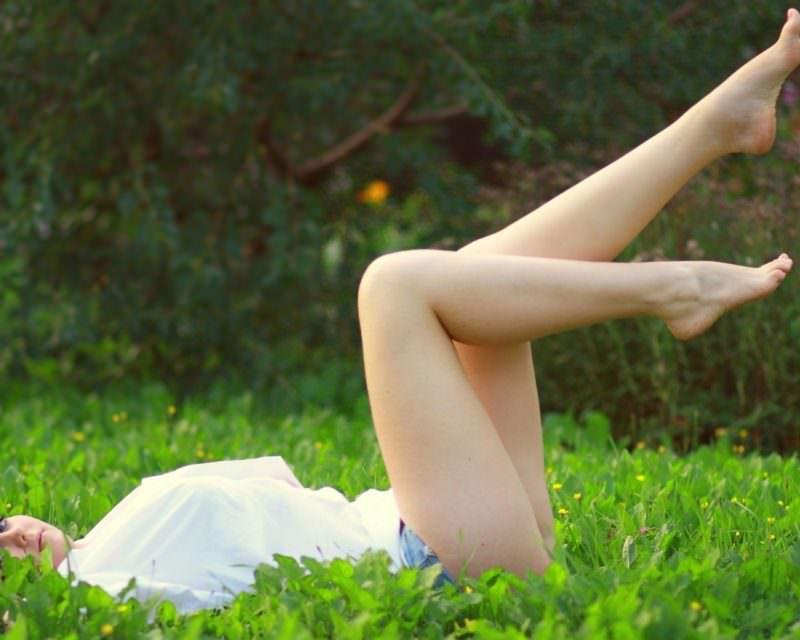 Артрозо-артрит коленного сустава