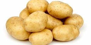 Картофель для компрессов