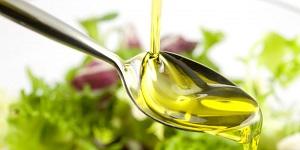 Польза масла расторопши