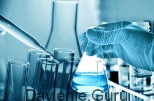 Химического обществ