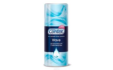 Contex Wave