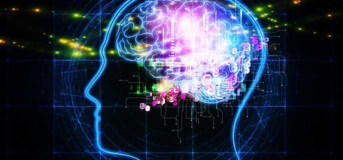 9 типов интеллекта по Гарднеру