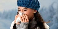 Симптомы трахеобронхита и способы лечения в домашних условиях