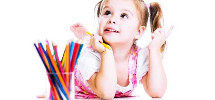 Игровые упражнения на развитие памяти у младших школьников
