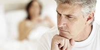 Мужские заболевания простаты