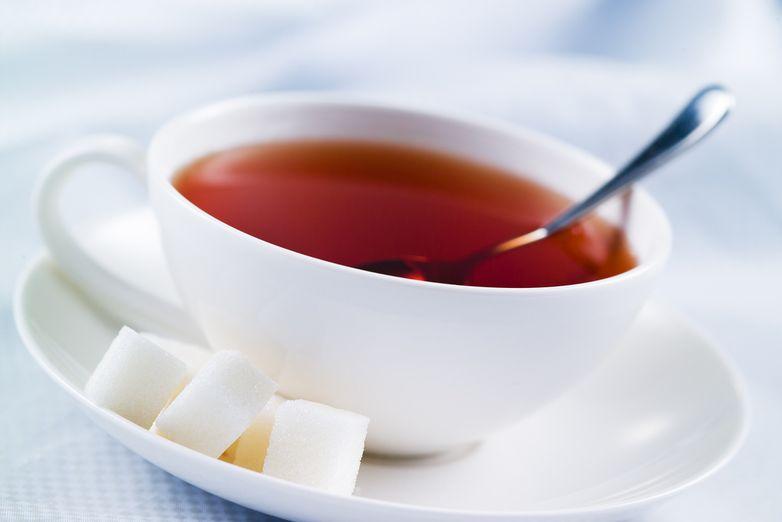 Как употребление сахара может повлиять на давление?