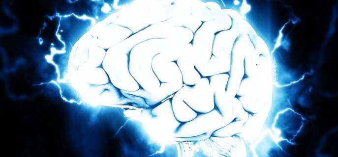 Средства для улучшения памяти и работы мозга
