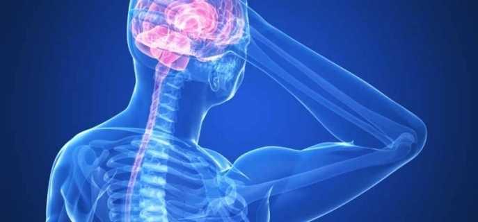 Что предпринять, если голова болит почти каждый день