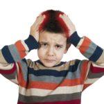 Признаки гипотонии у ребенка