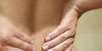 Особенности лечения почек народными средствами рекомендации специалиста