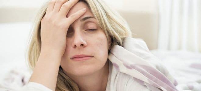 Чем опасен хронический недосып и как предотвратить его последствия?