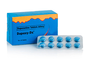 Dapoxy