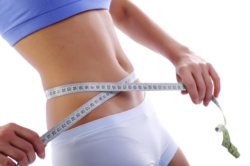 Снижения веса